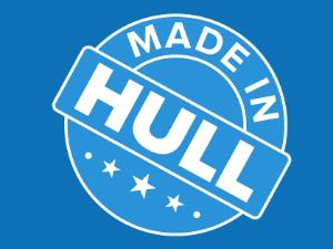 PDS MADE IN HULL WEB IMAGE